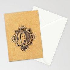 The Magdalene Stationery Cards