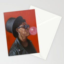 Lis Stationery Cards
