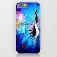 ELEPHANT MAGNIFICENT Slim Case iPhone 6s