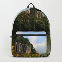 Danebu River Backpack