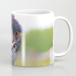 It's Just Another Manic Monday Coffee Mug