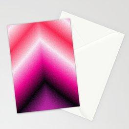 Negotiation Stationery Cards