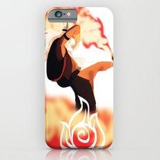 Avatar Roku II iPhone 6s Slim Case