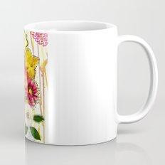 Gypsy Girl Coffee Mug