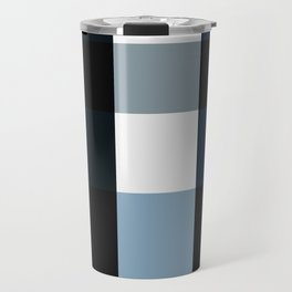 GW Shapes II Travel Mug