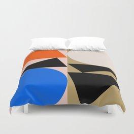 Abstract Art II Duvet Cover