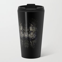 Spawn Travel Mug