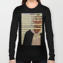 Identity Crisis pt.2 Long Sleeve T-shirt