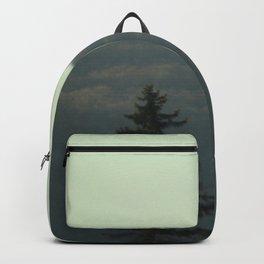 Evergreen Dream Backpack