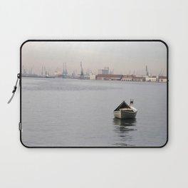 Thessaloniki II Laptop Sleeve