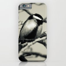 A great view Slim Case iPhone 6s