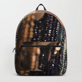 Making Treasures Backpack