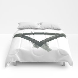 PastPresentFuture Comforters