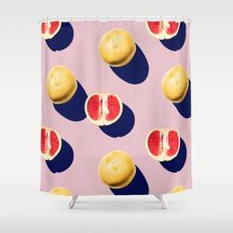 fruit 15 Shower Curtain