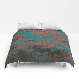 245 Comforters