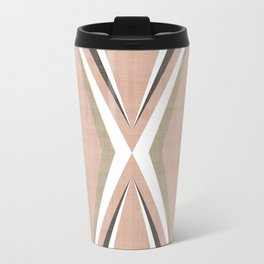 MCM Trompeur Piglet Travel Mug