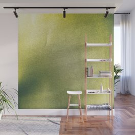 Textured Fall Leaf Wall Mural