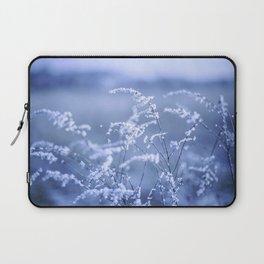 Winter Laptop Sleeve