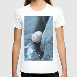 Stone on the Rocks T-shirt