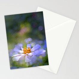 Color 121 Stationery Cards