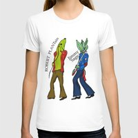 led zeppelin T-shirts featuring Led Zep by Pattavina