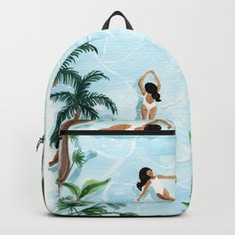Ocean Dream Backpack