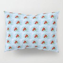 Roses VII-A Pillow Sham