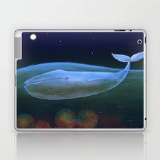 underwater bedroom, illustration from my book