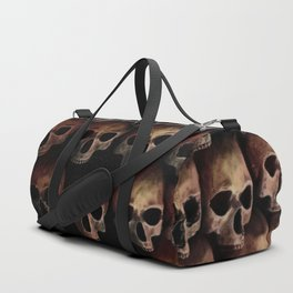 WALL OF DEATH Duffle Bag
