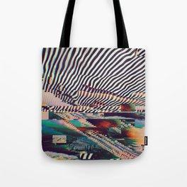AUGMR Tote Bag