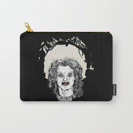 what ever happened to baby jane? Carry-All Pouch