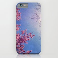 One or Another Slim Case iPhone 6s