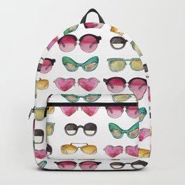 Sunnys Backpack