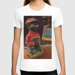 My Artist Friend T-shirt