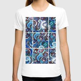 Happy Medley Remix (1) T-shirt
