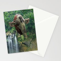 Another Bounty Stationery Cards