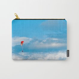 Paragliding Carry-All Pouch