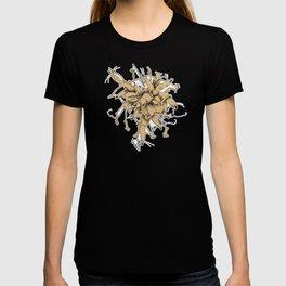 Sorkar T-shirt