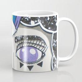 Divine Truth Coffee Mug