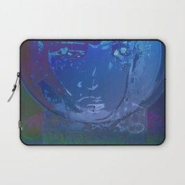Equinox-Es Laptop Sleeve