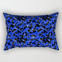 Olymp Rectangular Pillow