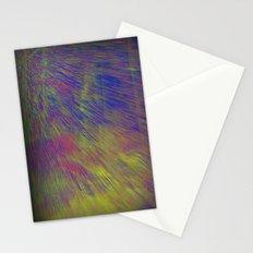 Zoomy Stationery Cards