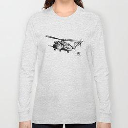 CH-53 Long Sleeve T-shirt