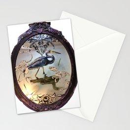 Bayou Spirit Stationery Cards