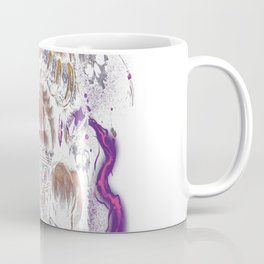 Deadly Spell Coffee Mug