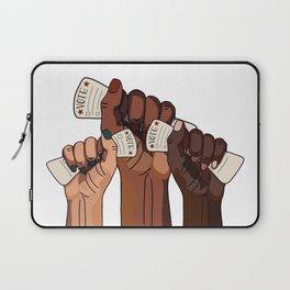 Vote! Laptop Sleeve
