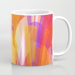 Bright Sunny Days Coffee Mug