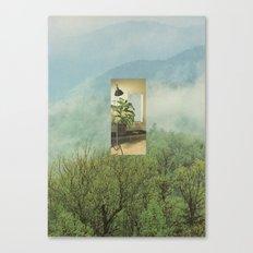 49. Canvas Print
