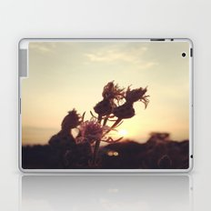 Rise to the Day Laptop & iPad Skin