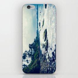 Koaniani Papalua Kealakai Maui iPhone Skin